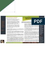 Articolo Finanza e Diritto Da Linkedin