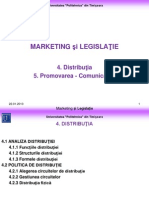 Curs 3 Marketing si Legislatie Constructii