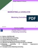 Curs 4 Marketing si Legislatie Constructii