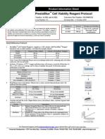 PrestoBlue_Reagent_Protocol