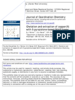 Journal of Coordination Chemistry, 2011, 64,  688–698.pdf