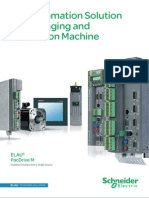 PACDRIVE BROCHURE
