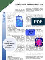 Nonylphenol.pdf