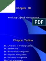 Berk Chapter 18