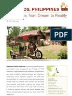 ZW Alaminos.pdf