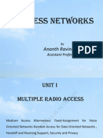 wireless networks ppt