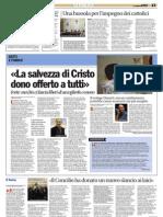 avvenire_20130119.pdf