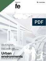Lightlife_07_2012.pdf