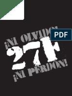 ¡Ni-Olvido-27F-¡Ni-Perdón-3