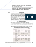 Importancia Suplementacion MIneral en Ganaderia Doble Proposito