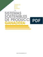 Sistemas Sostenibles de Produccion Ganadera
