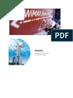 cấu trúc Wimax