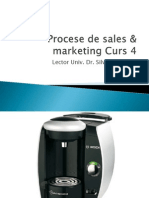 CA_Master_Curs4.pdf