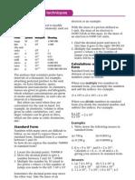 mathsguidanceforaqachemistry (2)