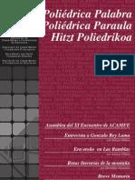 poliedrica_n0_2005