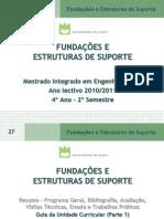 FES-Guia1