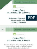 FES-Guia2