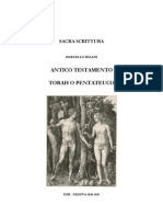 pentateuco_0_introduzione