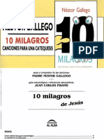 10 milagros de jesus, nestor gallego.pdf
