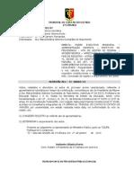Proc_02705_07_02.70507pbprevregular_apos_defesaato_e_relatoriorevisao.doc.pdf