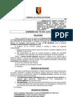 11941_12_Decisao_roliveira_AC1-TC.pdf
