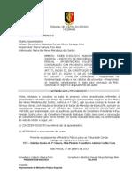13922_12_Decisao_fsilva_AC1-TC.pdf