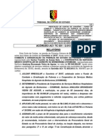 03610_07_Decisao_jserrano_AC1-TC.pdf