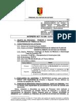 02465_12_Decisao_jserrano_AC1-TC.pdf