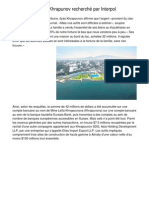 SDG   La procédure pénale en Suisse.20130122.223437