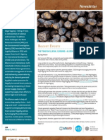 EIA FLA Newsletter Issue2 P04 Disclaimer