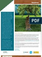 FLA Newsletter Issue 5