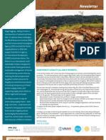 FLA Newsletter Issue 7