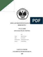 Simulasi-Mesin-Pencetak-Batu-Bata-Berbasis-Plc.pdf