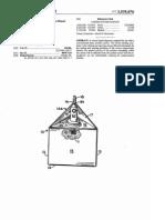 None (US patent 3539076)