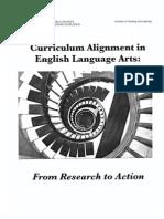 MPS+Curriculum+Alignment+ELA+Spiral+Handbook.pdf