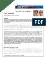 EC_FeedingtheDragon (1).pdf