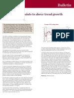 er20130123BullLeadingIndex (1).pdf