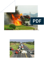 Road Accident Images for Road Safety Amandine Mallen Paris john zerzan essays on leadership
