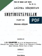 vaidyanatheyam aashouchakandam.pdf