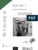 Compressed Air