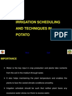 8.Irrigation Scheduling and Techniques in Potato_2