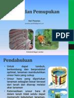 Pupuk & Pemupukan_hariprasetyo_2013.pdf