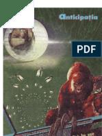 CPSF_556-557