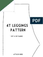 Leggings 1
