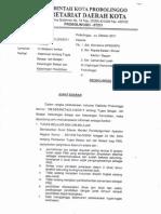 Lampiran Surat Ijin Belajar_baru.pdf