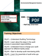 14001-EMS-Internal-Auditor-Training