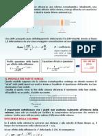 lez5b_ cromatografi
