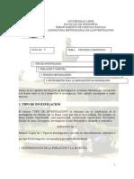 Guia 7 Proceso Metodologico