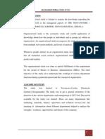 The Travancore Cochin Chemicals LTD.