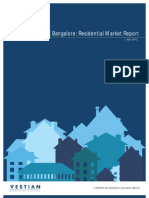 Bangalore_Residential_Market_Report_April_2012.pdf